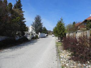 7i RD Limbach