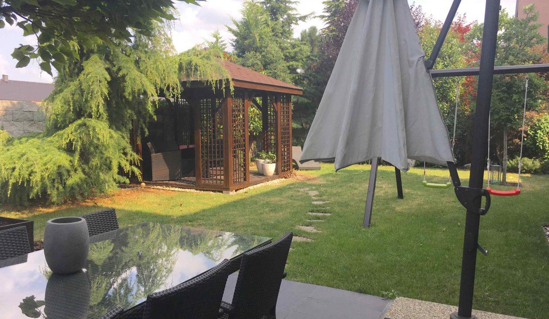 zahrada 2