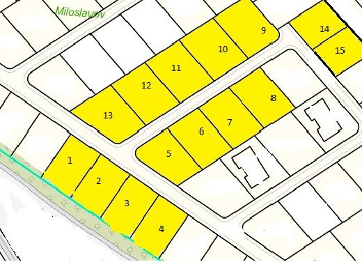 Mapa-pozemky-AlzDvor n