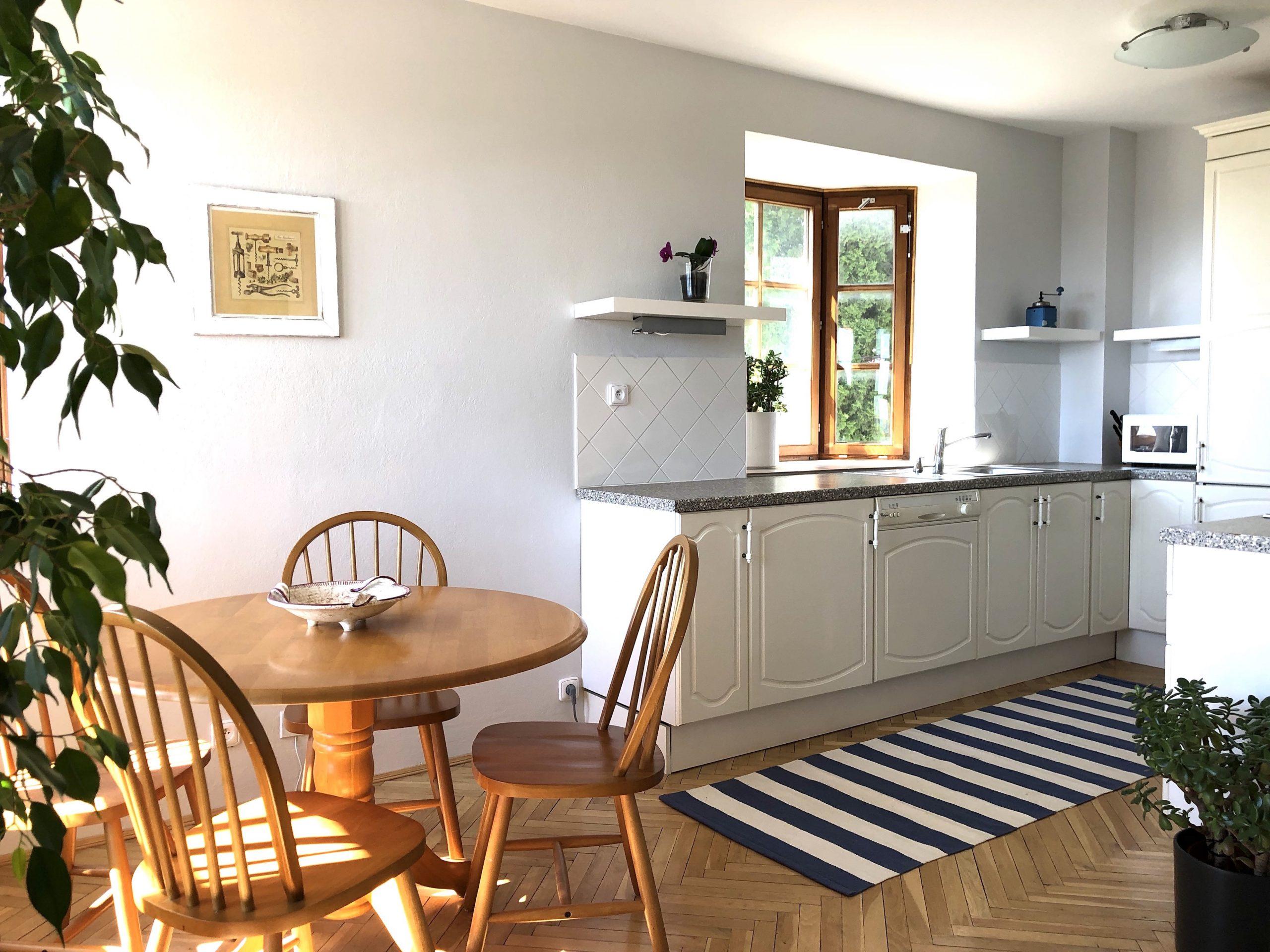 kuchyňa 1