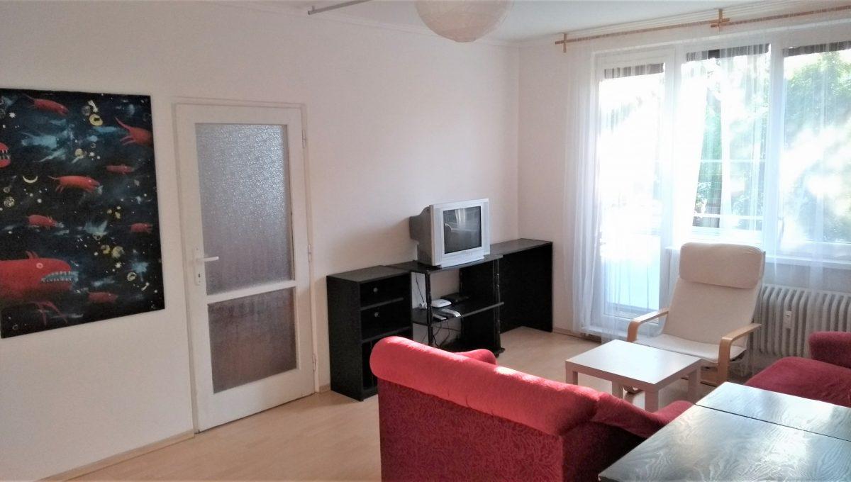 obývačka.2