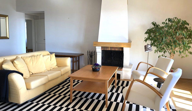 obývacia izba 2