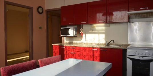 REZERVOVANÉ- 2 izbový byt Bystrická, Pezinok